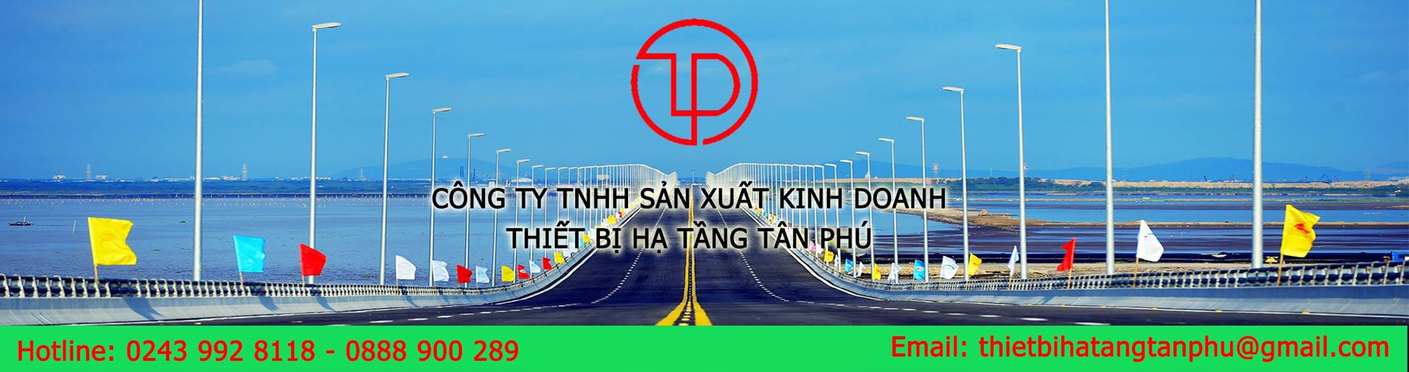 Gang đúc Thái Nguyên